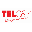 TelCell Recharge